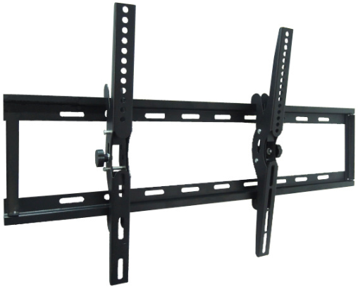 tv mount Chinese vendor