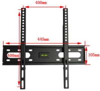 flat tv bracket Chinese supplier