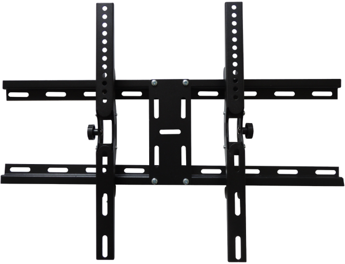 led tv holder china tv supplier