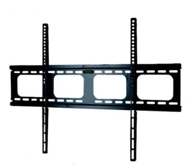 vesa 800*600mm tv wall bracket Chinese supplier