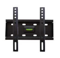 TV Wall Mount made in China