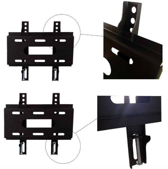 flat tv hanger Chinese wholesaler