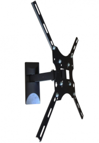 LCD tv bracket wholesaler