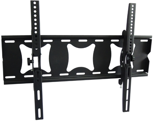 TV rack Chinese supplier