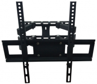 Full motion articulating tv mount supplier