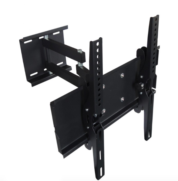 telescopic tv bracket Chinese manufacturer