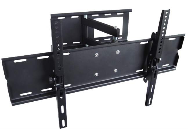 lcd led plasma tv mount bracket supplier from China