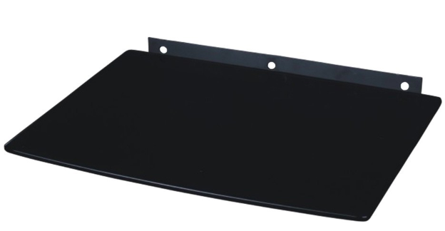 dvd wall mount china supplier