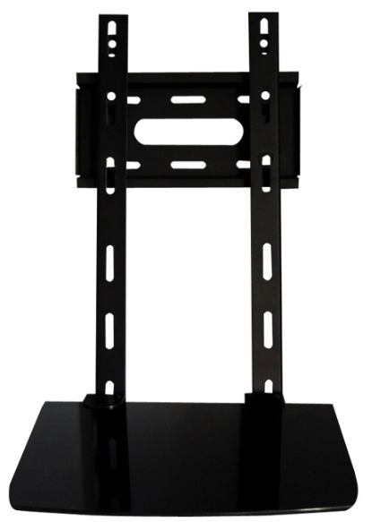 set top box mount Chinese supplier