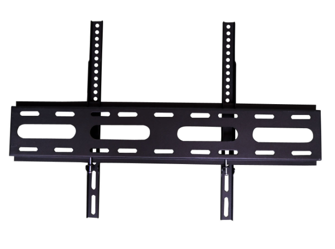 TV mount wholesaler