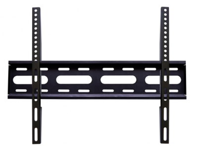 LCD tv monitor mount China