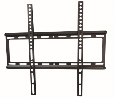 400*400 VESA compliant tv mount