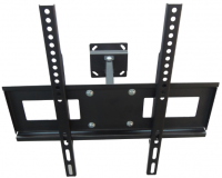 articulating tv bracket made in China