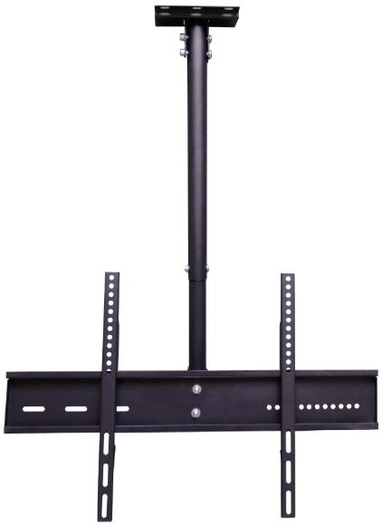 Plasma TV ceiling hanger manufacturer