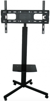 tv mount on stand trolley Chinese vendor