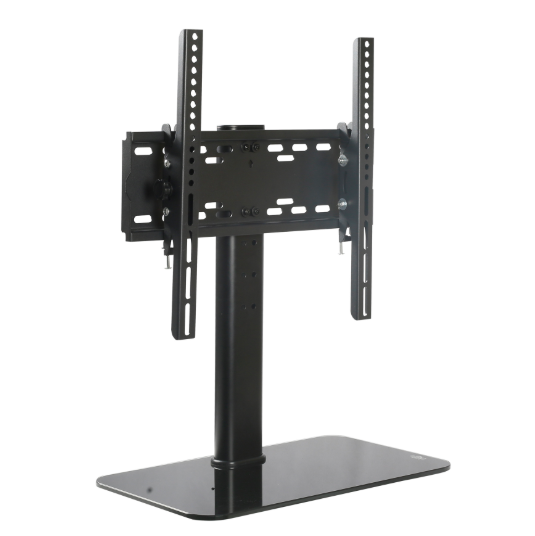 Monitor tv stand Chinese exporter